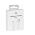 Cable Lightning a USB Cable (1 m)